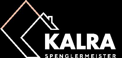 Qualitative Spenglerarbeiten in Kitzbühel und Umgebung